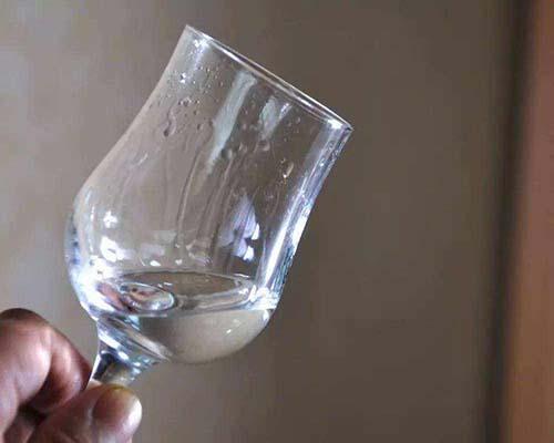 酒水代理如何实现公司化运营